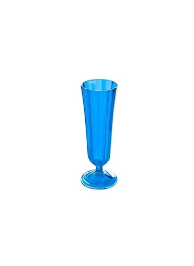 Porland Tradiation Pembe Kahve Yanı Su Bardağı Renkli